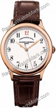 Vacheron Constantin Chronometre Royal Herrenuhr 86122.000R-9286
