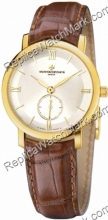 Vacheron Constantin Patrimony Small Seconds 81160/000j-9063