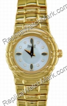 Piaget Tanagra Ladies Watch GOA23014