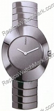 Hommes Ovation Rado Watch R26496102