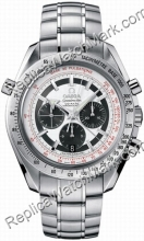 Omega Speedmaster Broad Arrow 3.582,31
