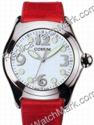Corum Quartz Bubble 02120.102600
