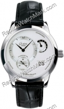 Glashutte PanoMaticReserve Mens Watch 90-03-02-02-04