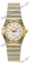 Omega Constellation 95 1292.30