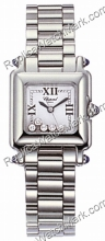Chopard Happy Sport Stainless Steel 278893-3006 (27/8893-23)