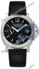Panerai Luminor Power Reserve Мужские часы PAM00241