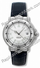 Tag Heuer 6000 Кварцевые wh1113.fc6127