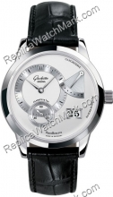 Glashutte PanoReserve Mens Watch 65-01-02-02-04