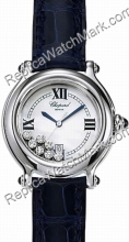 Chopard Happy Sport Stainless Steel 278238-3006 (27/8238-23)