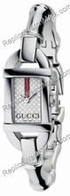 Gucci 6800 Mesdames Grande Watch YA068545