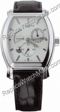 Vacheron Constantin Royal Eagle Dual Time 47400/000g-9100