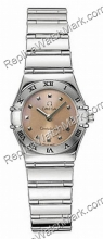 Omega Constellation My Choice 1561.61