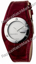 Gucci Mesdames 104G Watch YA104522