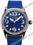 Corum Bubble Quarz 02120.402810