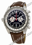 Breitling Navitimer Chronomatic Mens Watch A4136012-B7-433X