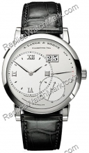 A Lange & Sohne Grand Lange 1 Mens Watch 115.025