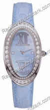 Corum Lady Oval 84040.415010