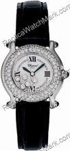 Chopard Happy Sport acier inoxydable 278298-2003 (27/8298-23)