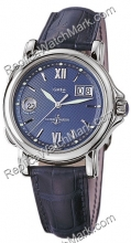 Ulysse Nardin GMT + - Big Date Herrenuhr 223-88,383