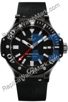 Hublot Big Bang King Herrenuhr 322.CM.1023.RX