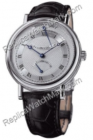 Breguet Classique automática Ultra Slim Mens Watch 5207BB.12.9V6