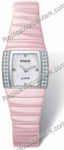 Rado Sintra Superjubile Ladies Watch R13652902