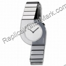 Rado Cerix Large Ceramic Diamond Ladies Watch R25474712