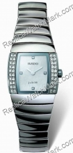 Rado Sintra Superjubile Diamond Midsize Watch R13578902