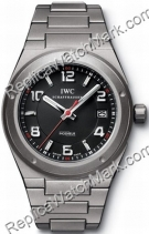 AMG IWC Ingeniuer automatique 3227-02
