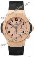 Hommes Hublot Big Bang Watch 301.PI.500.RX
