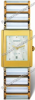 Rado Integral Midsize Watch R20281942