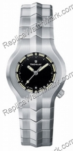 Tag Heuer Alter Ego wp1310.ba0750