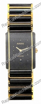 Rado Integral Midsize Watch R20281162