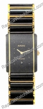 Rado Watch Integral Médias R20281162