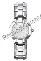 La Scala Concord Ladies Watch 0310436