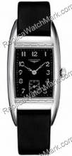 BelleArti Longines - Mesdames L2.501.4.53.3