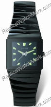Rado Sintra Black Ceramic Unisex Watch R13336182