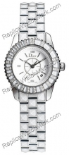 Christian Dior Christal Ladies Watch CD113112M002