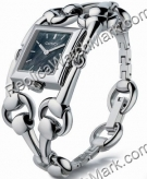 Gucci Signoria Mini Ladies Watch YA116502