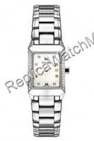Concord Carlton mini Ladies Ladies Watch 0310709