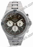 Breitling Professional Hercules Grey Mens Steel Watch A39362-F5-