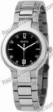 Mesdames Gucci Series 8905 Watch 28935