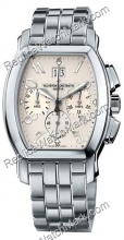 Vacheron Constantin Royal Eagle Mens Watch 49145-339A-9058