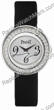 Piaget Possession Damenuhr G0A30107