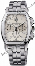 Vacheron Constantin Royal Eagle 49145/339a-9058
