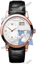 A Lange & Sohne Lange 1 Mens Watch 101,032