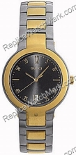 Gucci 8905 Series Mens Watch 18976