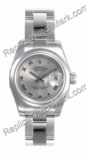 Rolex Oyster Perpetual Datejust Lady Ladies Watch 179 160 membre
