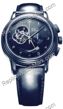 Hommes Zenith Chronomaster Open XXT Watch 03.1260.4021.97.C618