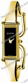 Gucci 1500 Series Damen Armreif Watch 21530